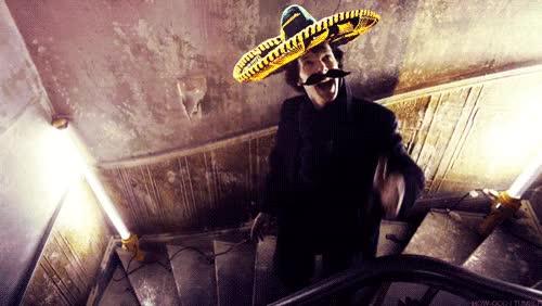 Watch this cinco de mayo GIF by GIF Reactions (@visualecho) on Gfycat. Discover more cincodemayo, happycincodemayo, mexicanindependance day GIFs on Gfycat