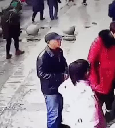 Watch and share Gif-thief-asians-phone-4155567 GIFs on Gfycat