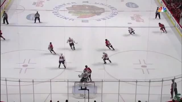 Watch and share Hockey GIFs by spartanfox on Gfycat