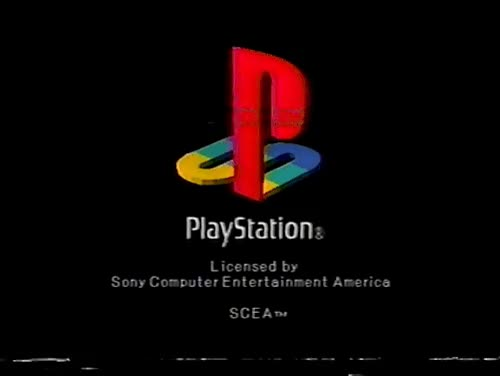 Watch and share Playstation GIFs by Kasey  on Gfycat