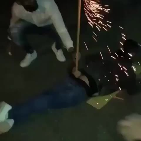 Let me launch this firework out of my butthole WCGW Whatcoul GIFs