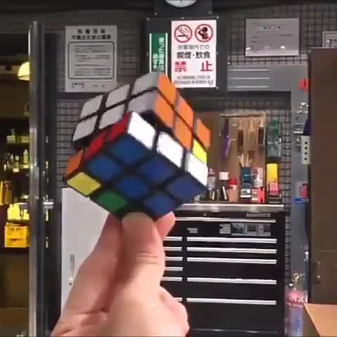 Watch What's your comment on this? Can you make a name for this automated thing? via @altsense_ #robotics GIF on Gfycat. Discover more arduino, artificialintelligence, automation, datascience, deeplearning, electronics, internetofthings, iot, machinelearning, raspberrypi GIFs on Gfycat