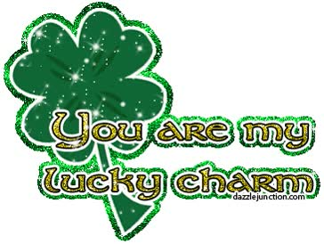 Watch Lucky Charm GIF on Gfycat. Discover more related GIFs on Gfycat