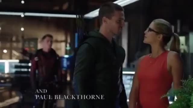 Watch The Legendary looks of Oliver & Felicity GIF on Gfycat. Discover more celebs, emily bett rickards GIFs on Gfycat