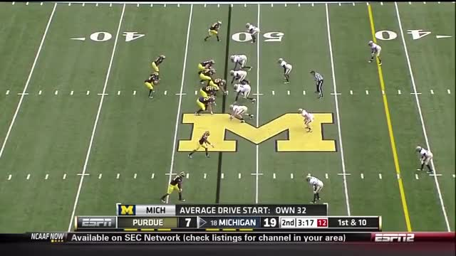 Watch and share Michigan GIFs and Purdue GIFs by Seth Fisher on Gfycat