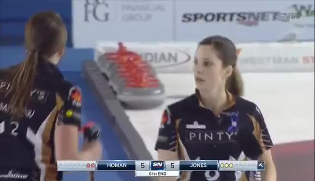 sexy-womens-curling-gif