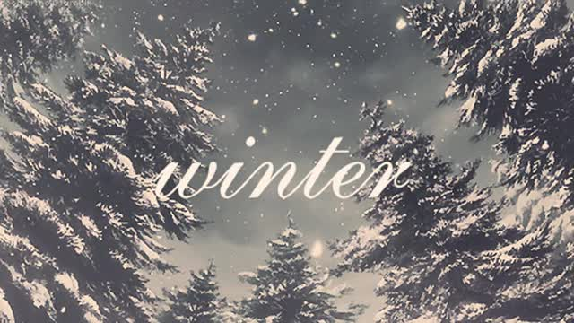 Watch and share Winter-stor GIFs on Gfycat
