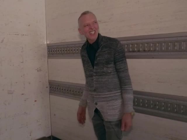 chateau meiland, excited, happy, martien meiland, thumbs up, Chateau Meiland - happy two thumbs up GIFs