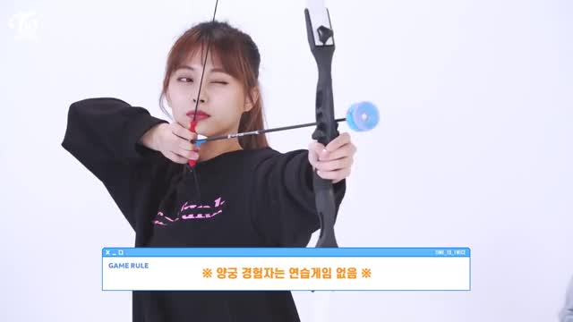 Watch and share Twice GIFs and Tzuyu GIFs by Barbs on Gfycat