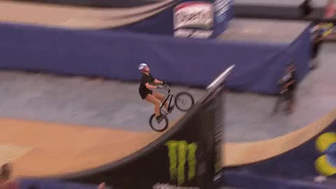 Watch and share Bmx Fast GIFs by GlobalSweet on Gfycat