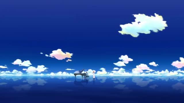 Watch Shigatsu wa Kimi no Uso - Kouse & Kaori Final Performance GIF on Gfycat. Discover more Your Lie In April, shigatsu wa kimi no uso, shigatsu wa kimi no uso ep 22, shigatsu wa kimi no uso episode 22, shigatsu wa kimi no uso final moment GIFs on Gfycat