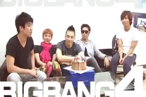 Watch BIGBANG GIF on Gfycat. Discover more BIGBANG GIFs on Gfycat
