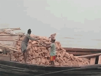 eaf, woahdude, What it feels like to be an engineer (reddit) GIFs