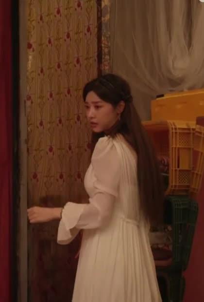 girl's day, half-basement goddesses, kdrama, kpop, sojin, Sojin shrug GIFs