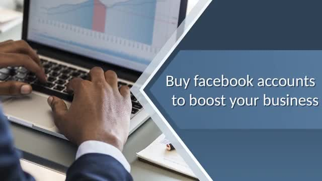 Watch and share Buy Facebook Accounts To Boost Your Business GIFs by Bulk Accounts Buy on Gfycat