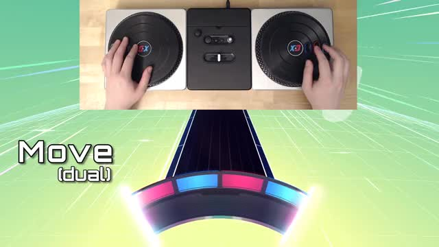 Watch and share Spin Rhythm Xd GIFs and Dj Hero GIFs on Gfycat