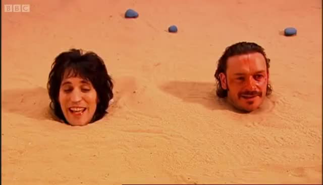 Watch and share The Mighty Boosh GIFs and Crimp GIFs on Gfycat