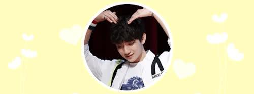 s // for hoon-seok dizzy dizzy