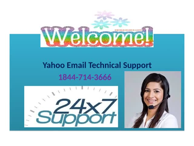 Watch and share Yahoo Email Technical Support 1844-(714)-3666 GIFs by Matthew on Gfycat
