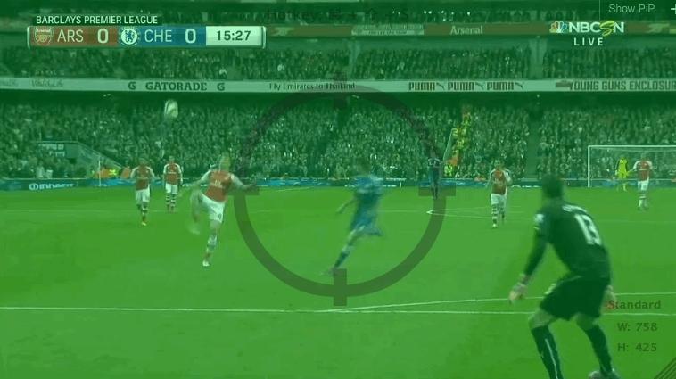 HereComesTheBoom, soccer, TintedOpenCur GIFs