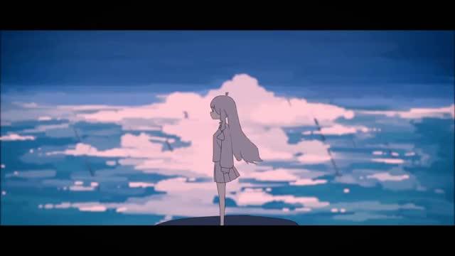 地球をあげる / はるまきごはん feat.LUMi - This Earth, for You