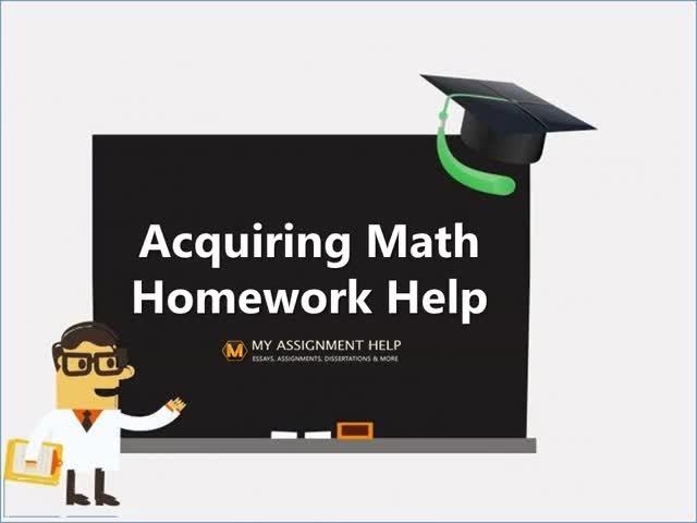 Watch and share Homework Solutions GIFs and Math Homework Help GIFs by writinghelper on Gfycat