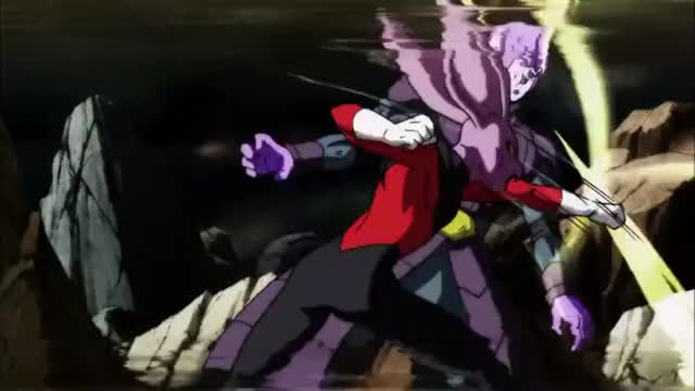 Watch and share Dbs GIFs on Gfycat