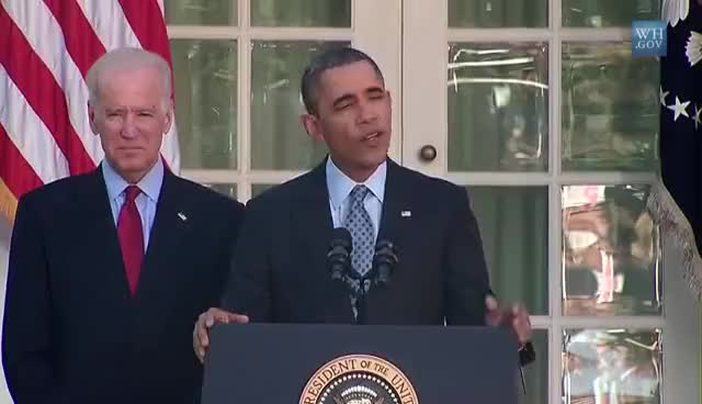 Watch this joe biden GIF on Gfycat. Discover more aca, biden, guns, joe biden, obamacare GIFs on Gfycat