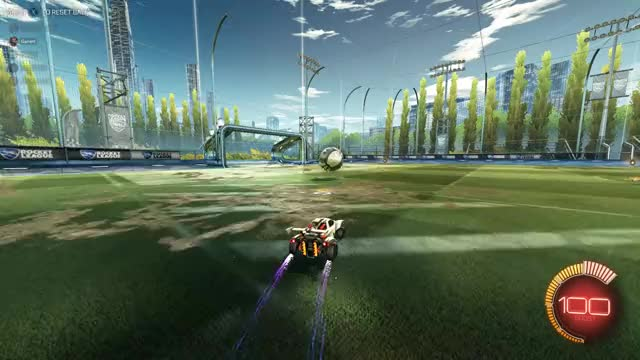 Watch BeAutIful GIF by @saphera71 on Gfycat. Discover more RocketLeague GIFs on Gfycat