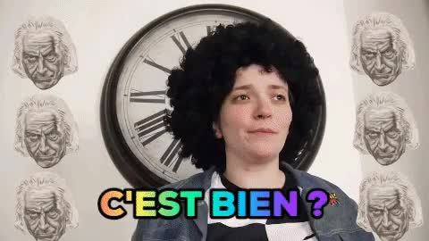 Watch c'est bien GIF by @pepperpotteam on Gfycat. Discover more Pepperpot, Pepperpot Team, PepperpotTeam GIFs on Gfycat