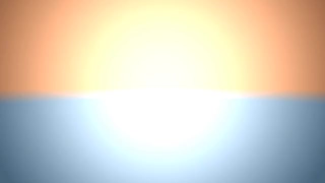 Watch and share DESOLUS SRPSkybox GIFs by markefus on Gfycat
