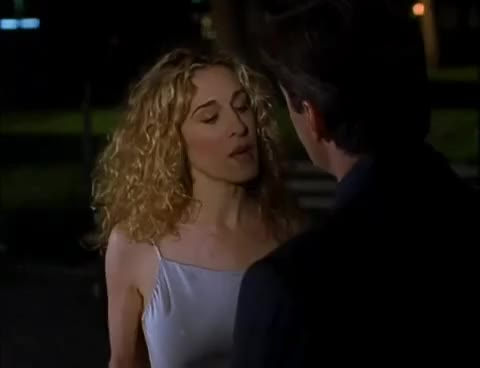 Watch satc GIF on Gfycat. Discover more satc GIFs on Gfycat