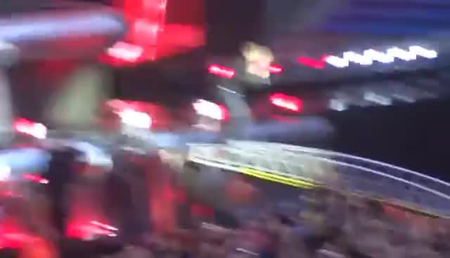 Watch this trending GIF on Gfycat. Discover more bon jovi GIFs on Gfycat