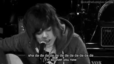 Watch and share Nevershoutnever Gif GIFs and Never Shout Never GIFs on Gfycat