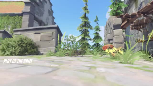 Watch and share >switches Lucio GIFs by atomicblaze on Gfycat