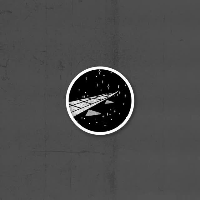 Watch and share Window Seat GIFs on Gfycat