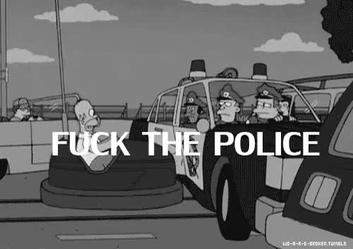 Watch and share ACAB GIF - PunkNSFW GIFs by punknsfw on Gfycat