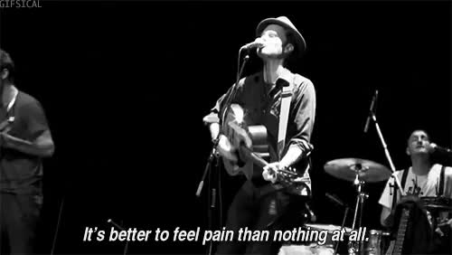 Watch and share Stubborn Love GIFs and The Lumineers GIFs on Gfycat