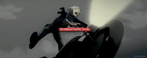 Watch ToukyoGhoul Anniversary Week || Suzuya Juuzou + Weapons Suzu GIF on Gfycat. Discover more AnnivWeek, anime, gifs, juuzou suzuya, juuzousday, suzuya juuzou, tgedit, tokyo ghoul, tokyo kushu, toukyoghoul, ~maria~ GIFs on Gfycat