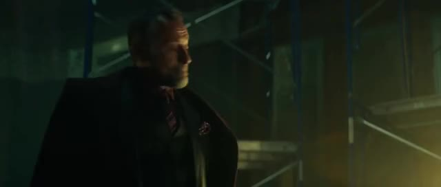 Watch and share John Wick GIFs on Gfycat