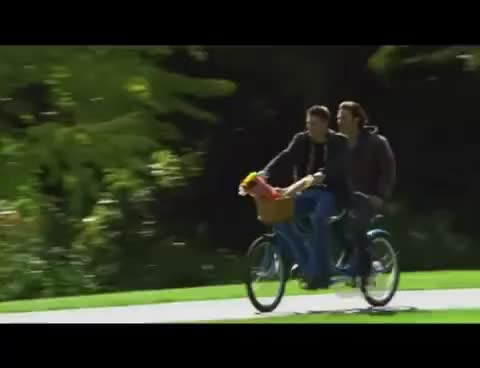 Watch and share Bicycle GIFs on Gfycat