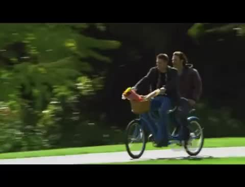 Bicycle, Bicycle GIFs