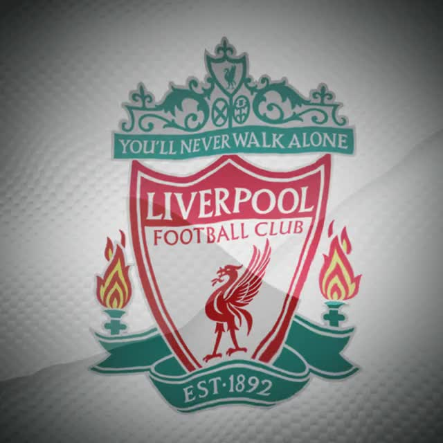 Watch and share Liverpool Gif GIFs on Gfycat