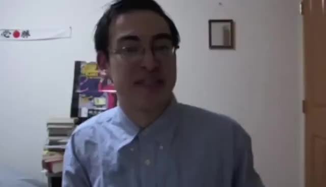 Watch Rape GIF on Gfycat. Discover more dizastamusic, reupload, tvfilthyfrank GIFs on Gfycat