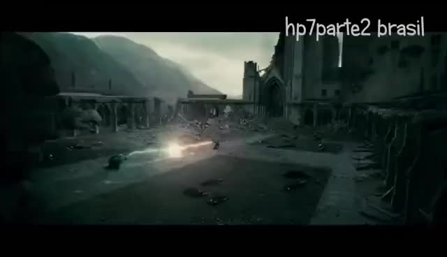Watch Harrypotter GIF on Gfycat. Discover more harrypotter GIFs on Gfycat