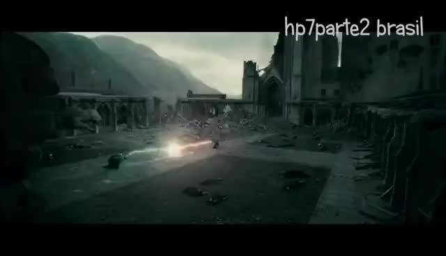 harrypotter, Harrypotter GIFs