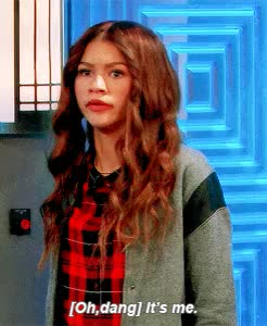 Watch and share Double Crossed GIFs and Kc Undercover GIFs on Gfycat