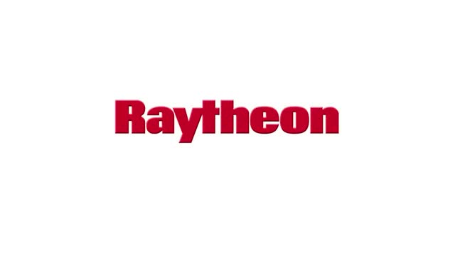 Watch and share Raytheon's Lower Tier Air And Missile Defense Sensor GIFs by @VICTOR196331 on Gfycat