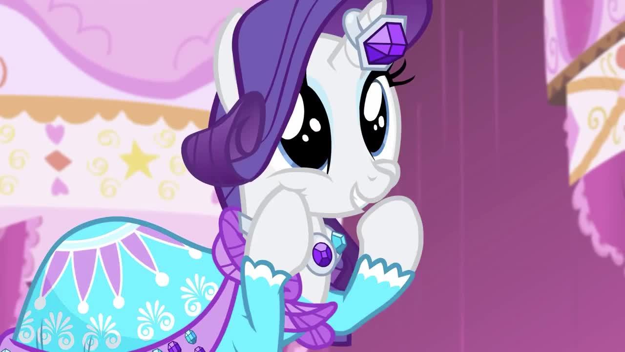 ashamed, aw, awesome, aww, awww, blush, cute, eyes, god, little, my, oh, omg, ponny, rarity, shy, so, surprise, sweet, Cute ponny GIFs
