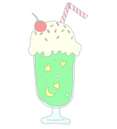 Watch cute ice cream pastel Favim com GIF on Gfycat. Discover more related GIFs on Gfycat